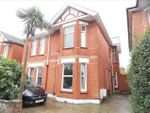 Thumbnail to rent in Gerald Road, Charminster, Charminster
