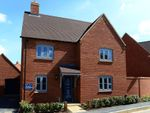 "Thumbnail to rent in ""Holden"" at Halse Road, Brackley"