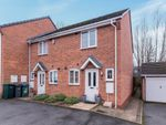 Thumbnail to rent in Tame Street, West Bromwich