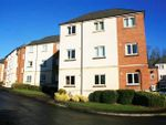 Thumbnail to rent in Marine House, Golden Mile View, Bassaleg, Newport