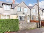 Thumbnail to rent in Beech Grove, Oakdale, Blackwood