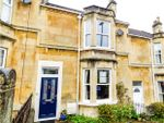 Thumbnail for sale in Eastbourne Avenue, Bath, Somerset