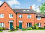 Thumbnail for sale in Copperbeech Place, Newbury