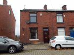 Thumbnail to rent in Rodney Street, Rochdale
