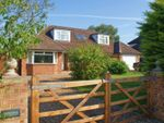 Thumbnail for sale in Longfield Road, Twyford, Reading