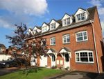 Thumbnail for sale in 8 Windsor Drive, Penrith, Cumbria