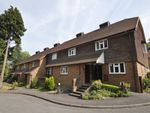 Thumbnail to rent in The Piccards, Chestnut Avenue, Guildford