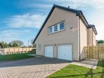 Thumbnail to rent in 5 Quarry Park Lane, East Calder