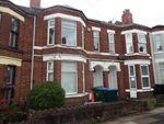 Thumbnail for sale in Melville Road, Coundon, Coventry, West Midlands