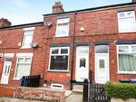 Thumbnail for sale in Courthill Street, Offerton, Stockport