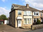 Thumbnail for sale in Kingswear Grove, Whitkirk, Leeds
