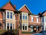 Thumbnail to rent in Ovington Terrace, Cardiff