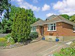 Thumbnail for sale in Beesfield Lane, Farningham, Kent