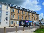 Thumbnail for sale in West Clyde Street, Flat 1/1, Helensburgh, Argyll And Bute