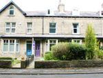 Thumbnail for sale in Skipton Road, Utley, West Yorkshire