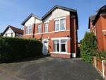 Thumbnail to rent in Station Road, New Longton, Preston