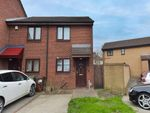 Thumbnail to rent in Joyners Close, Dagenham