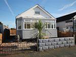 Thumbnail for sale in Rosemary Way, Jaywick, Clacton-On-Sea