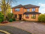 Thumbnail for sale in Harris Close, Wootton, Northampton