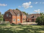 Thumbnail to rent in Hatherden, Andover, Hampshire