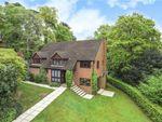 Thumbnail for sale in Whittle Close, Sandhurst, Berkshire
