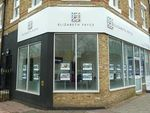 Thumbnail to rent in 1A High Street, Wanstead, Wanstead, Essex