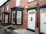 Thumbnail to rent in Norwood Terrace, Hyde Park, Leeds