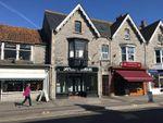 Thumbnail to rent in 104 High Street, Street, Somerset