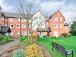 Thumbnail to rent in Ross Court, Curie Close, Rugby