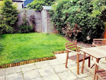 Thumbnail for sale in Minstrel Gardens, Surbiton