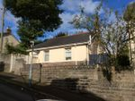 Thumbnail for sale in Tredegar Road, Ebbw Vale