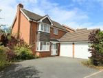 Thumbnail for sale in Burntwood View, Loggerheads, Market Drayton