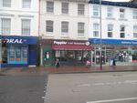 Thumbnail to rent in Grosvenor Road, Tunbridge Wells, Kent