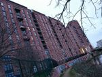 Thumbnail to rent in D 5.10, Salford