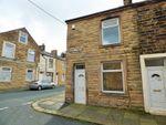 Thumbnail to rent in Bright Street, Padiham, Burnley
