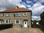 Thumbnail for sale in Acklington Road, North Broomhill, Morpeth