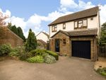 Thumbnail to rent in Fairways Avenue, Coleford