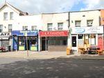 Thumbnail to rent in The Promenade, Gloucester Road, Bishopston, Bristol
