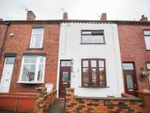 Thumbnail to rent in Leigh Road, Atherton