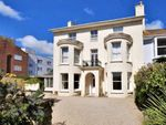 Thumbnail for sale in Barton House, Barton Close, Sidmouth, Devon