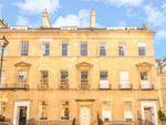Thumbnail to rent in Edward Street, Bathwick, Bath