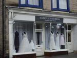 Thumbnail to rent in Bridge Street, Belper, Derbyshire