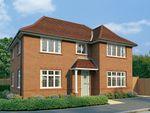 "Thumbnail to rent in ""Shaftesbury"" at Salisbury Road, Marlborough"