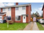 Thumbnail to rent in Grenville Close, Haslington