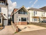 Thumbnail for sale in Outram Road, Felpham