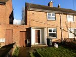 Thumbnail for sale in Cypress Grove, Swindon