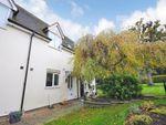Thumbnail to rent in Twyford Mill, Pig Lane, Bishop`S Stortford