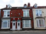 Thumbnail to rent in Beaumont Road, Middlesbrough