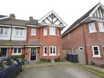 Thumbnail for sale in Knights Mead, Chertsey
