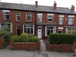 Thumbnail to rent in Tottington Road, Bolton
